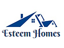 Esteem Homes Limited