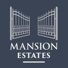 Mansion Estates, Kent