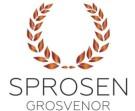 Sprosen Ltd, Bath