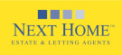 Next Home, Perth logo