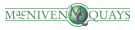 MACNIVEN QUAYS LIMITED logo