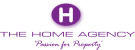 The Home Agency, Southampton logo