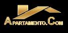 APARTAMENTO.COM, Linda A Velha details