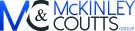 McKinley & Coutts, Edinburgh