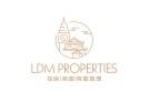 LDM Properties logo