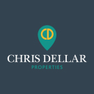 Chris Dellar Properties, Buntingford  logo