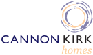 Cannon Kirk Homes details