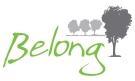 Belong Limited, Belong (Re-Lets)