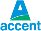 Accent Group, Accent Group (Re-Lets)