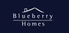 Blueberry Homes