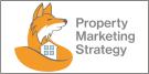 Property Marketing Strategy, London details