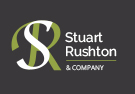 Stuart Rushton & Co, Knutsford branch logo