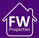 Fair-Way Properties, Birstall details