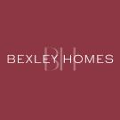Bexley Homes logo