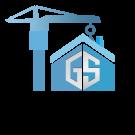 GS Services, Adeje details