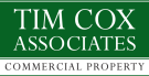 TIM COX ASSOCIATES, Warwickshire details