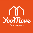 Yoo Move, Uddingston