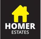 Homer Estates, Bournemouth