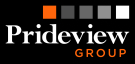 Prideview Group, Middlesex