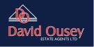 David Ousey, Ferndown