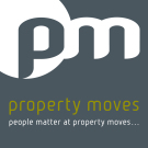 Property Moves, Hove logo