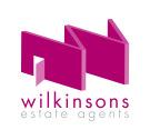 Wilkinsons, Brighton logo