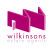 Wilkinsons, Brighton
