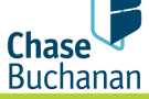 Chase Buchanan, Isleworth & Osterley branch logo