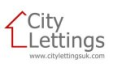 City Lettings, Nottingham logo