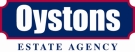 Oystons, Fleetwood branch logo