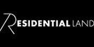 Residential Land Ltd, London - Lettings