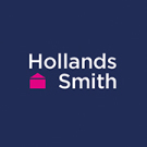 Hollands Smith, Bedford logo