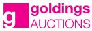 Goldings, Ipswich details