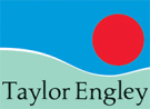 Taylor Engley, Eastbourne logo