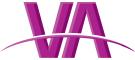 VA Property Consultants, Luton logo