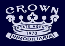 Crown Property S.L, Javea details