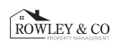 Rowley & Co, Solihull branch logo