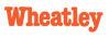 Wheatley Homes Ltd