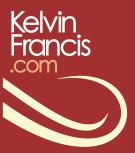 Kelvin Francis Ltd, Lisvane details
