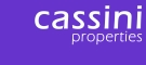 Cassini Properties, Leeds branch logo