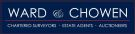 Ward & Chowen, Tavistock - Sales logo