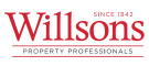 Willsons, Skegness branch logo