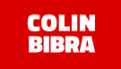 Colin Bibra Estate Agents Ltd, London logo