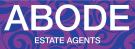 Abode, Westcliff-On-Sea branch logo