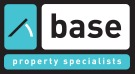 Base Property Specialists, Shoreditch branch logo