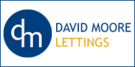 David Moore Lettings  , Witney branch logo
