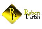 Robert Parish Limited, Romford branch logo