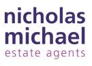 Nicholas Michael, Talbot Green logo