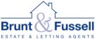Brunt & Fussell, Bristol logo