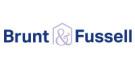 Brunt & Fussell, Bristol details